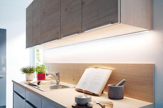 LED Top-Stick FMK de Hera | Eclairage pour meubles