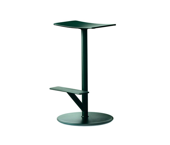 Sequoia Stool by Magis | Bar stools