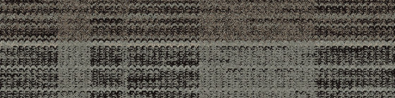 World Woven - Summerhouse Shades Brown variation 1 by Interface USA | Carpet tiles