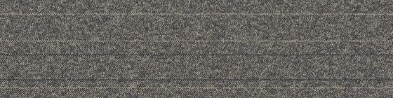 World Woven - WW860 Tweed Charcoal variation 7 by Interface USA | Carpet tiles