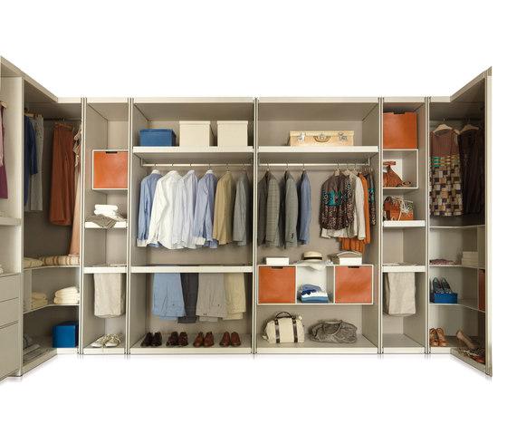 Habitat Cabina de Estel Group | Dressings