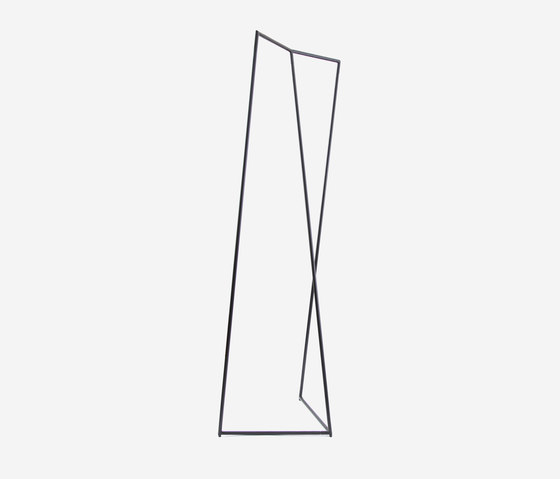 Tilde Rack de Hyfen | Percheros