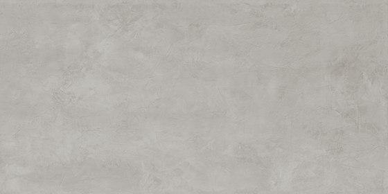 La fabbrica resine grigio piastrelle ceramica la - Piastrelle la fabbrica ...
