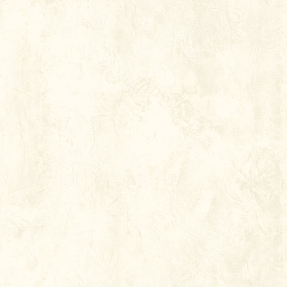 La Fabbrica - Resine - Bianco by La Fabbrica | Ceramic tiles