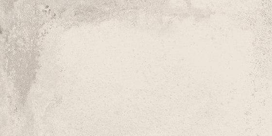 La Fabbrica - Velvet - Calce de La Fabbrica | Baldosas de cerámica