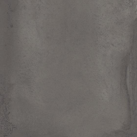 la fabbrica velvet peltro keramik fliesen von la fabbrica architonic. Black Bedroom Furniture Sets. Home Design Ideas