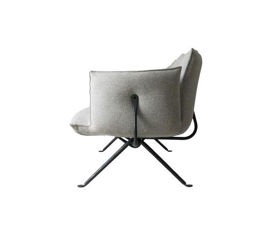 Officina sofa di Magis | Divani lounge