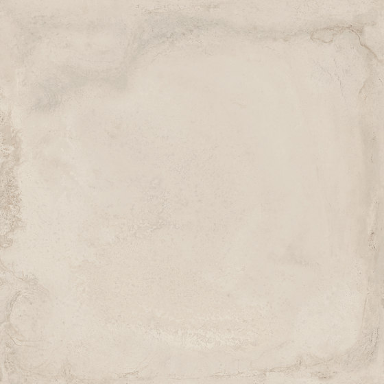 La Fabbrica - Velvet - Avorio de La Fabbrica | Baldosas de cerámica