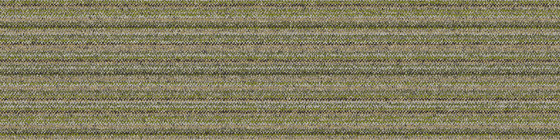 World Woven - WW865 Warp Glen variation 1 by Interface USA | Carpet tiles