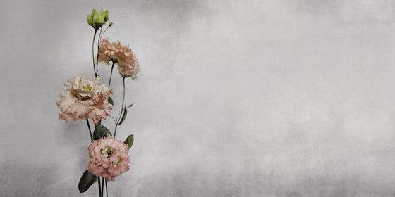 Domus II di Inkiostro Bianco | Tessuti decorative