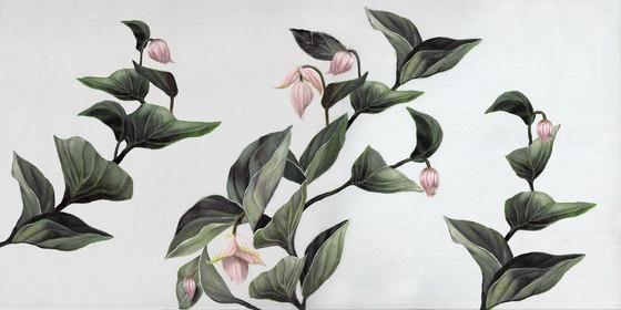 Medinilla de Inkiostro Bianco | Tejidos decorativos