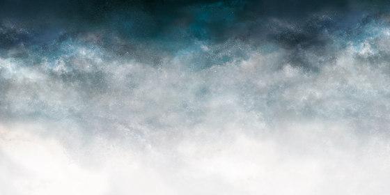Sideral de Inkiostro Bianco | Tejidos decorativos
