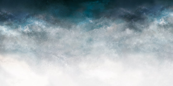 Sideral de Inkiostro Bianco | Drapery fabrics