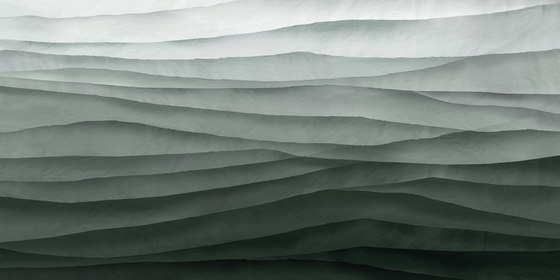 Veils II de Inkiostro Bianco | Tejidos decorativos