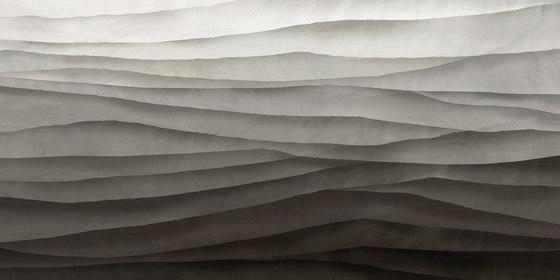 Veils II von Inkiostro Bianco | Dekorstoffe