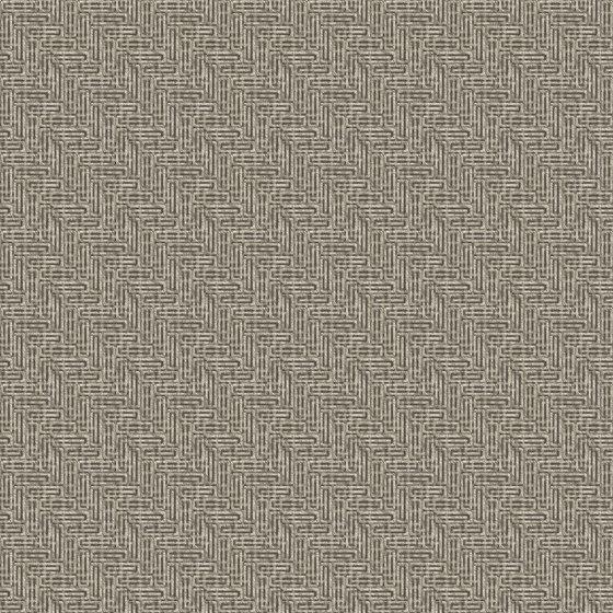 Cnosso de Inkiostro Bianco | Tejidos decorativos