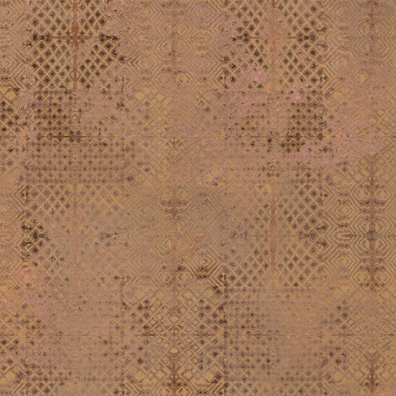 Engraved di Inkiostro Bianco   Tessuti decorative