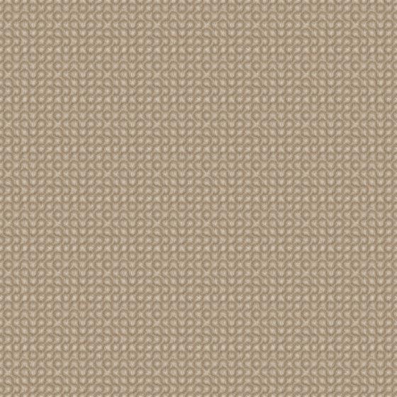 Geometry von Inkiostro Bianco | Dekorstoffe