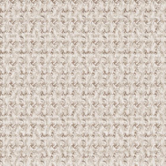 Geoverde de Inkiostro Bianco   Tejidos decorativos