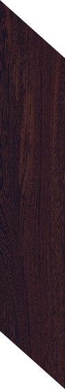 Fabula | Fabalis Chevron 20x100 left by Caesar | Floor tiles