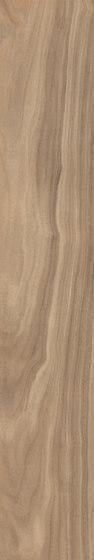 Fabula | Nucis 20x120 de Caesar | Carrelage céramique