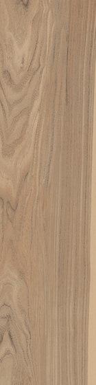 Fabula   Nucis 30x120 de Caesar   Carrelage céramique