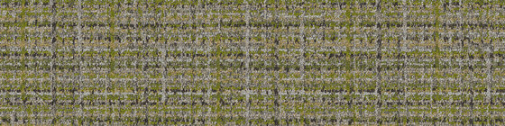 World Woven - WW895 Weave Glen variation 1 by Interface USA | Carpet tiles