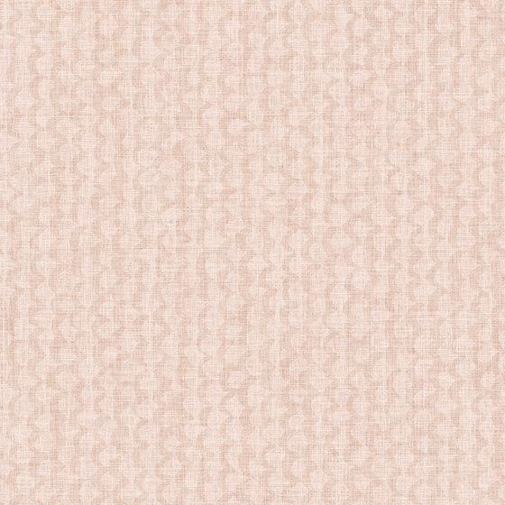Eraclito de Inkiostro Bianco   Tejidos decorativos