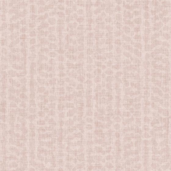 Eraclito by Inkiostro Bianco | Drapery fabrics