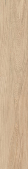 Fabula | Ulmus 20x120 by Caesar | Floor tiles