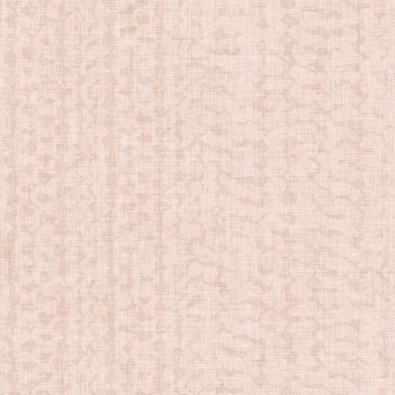 Eraclito di Inkiostro Bianco | Tessuti decorative