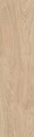 Fabula | Ulmus 30x120 by Caesar | Floor tiles