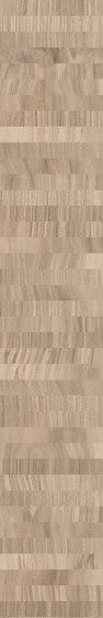 Fabula   Decor Forest 20x120 von Caesar   Keramik Fliesen