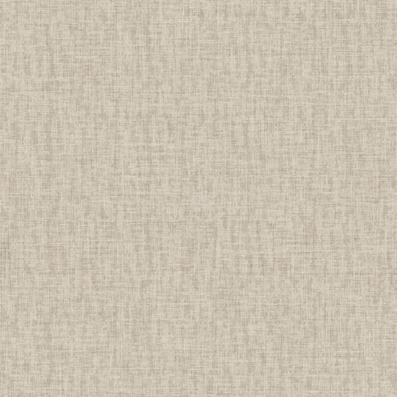Kafka by Inkiostro Bianco | Wall coverings / wallpapers
