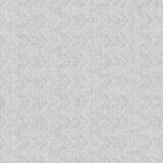 Kafka de Inkiostro Bianco | Tejidos decorativos