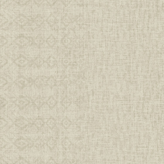 Kafka di Inkiostro Bianco | Tessuti decorative