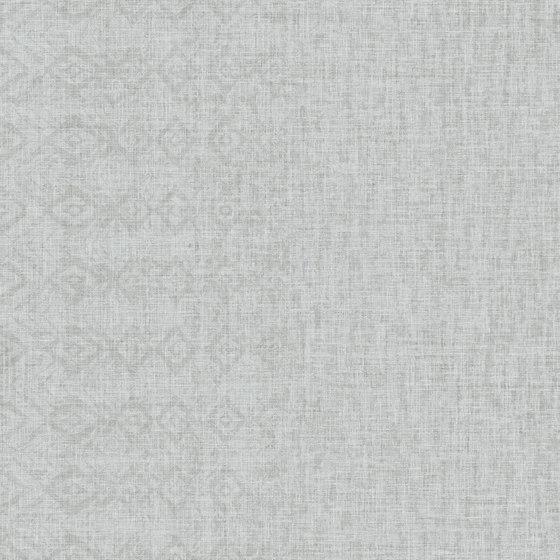 Kafka di Inkiostro Bianco   Tessuti decorative