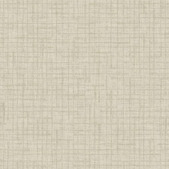 Nicandro von Inkiostro Bianco | Dekorstoffe