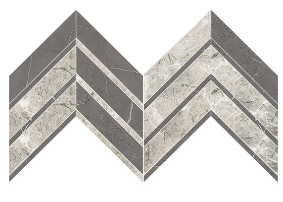 Arrows | Type G 01 by Gani Marble Tiles | Natural stone tiles