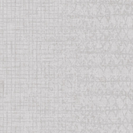 Nicandro di Inkiostro Bianco   Tessuti decorative
