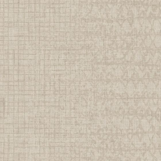 Nicandro di Inkiostro Bianco | Tessuti decorative