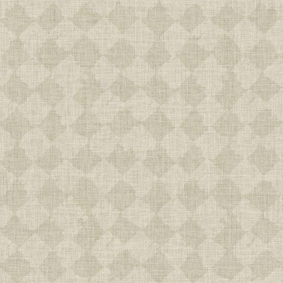 Ovidio de Inkiostro Bianco   Tejidos decorativos