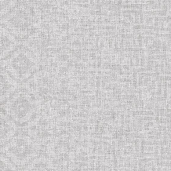 Shelley de Inkiostro Bianco | Tejidos decorativos