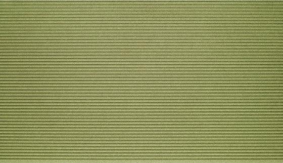Shapes - Stripes (Olive) de Architectural Systems   Baldosas de corcho