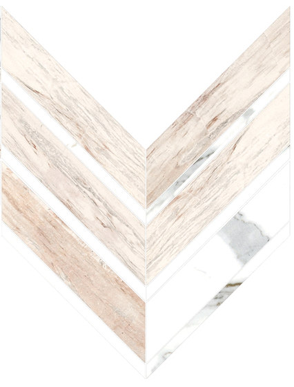 Arrows | Type G 09 by Gani Marble Tiles | Natural stone tiles