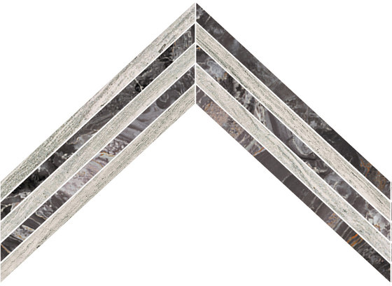 Arrows | Type A 01 by Gani Marble Tiles | Natural stone tiles