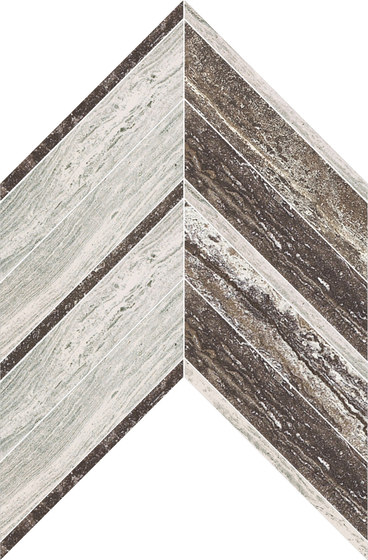 Arrows | Type D 01 by Gani Marble Tiles | Natural stone tiles
