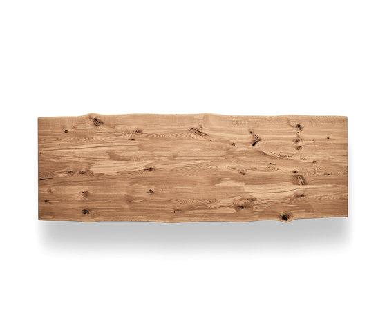 HIGHLIGHT TABLE de dk3 | Mesas comedor