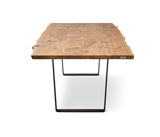 HIGHLIGHT TABLE by dk3 | Dining tables