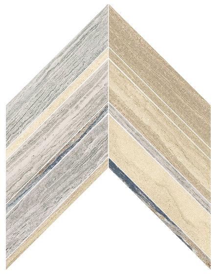 Arrows | Type E 03 by Gani Marble Tiles | Natural stone tiles